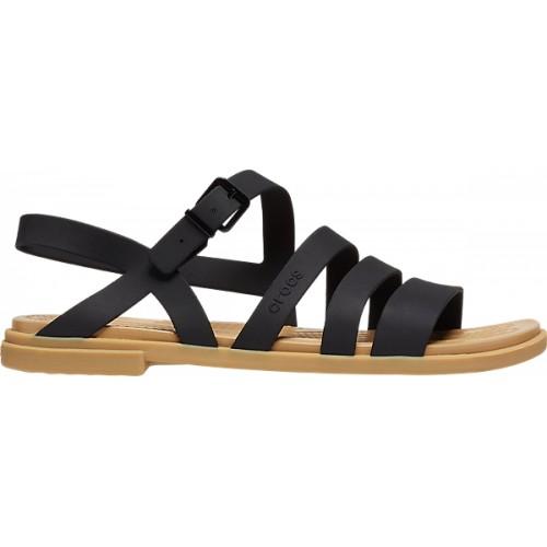 CROCS™ Womens' Tulum Sandal