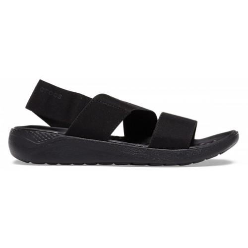 Women's LiteRide Stretch Sandal
