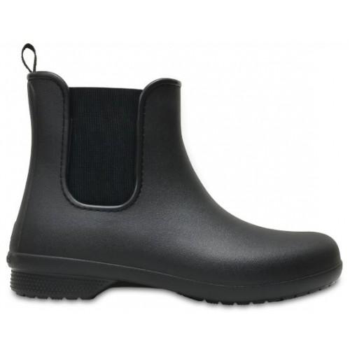 Crocs™ Freesail Chelsea Boot