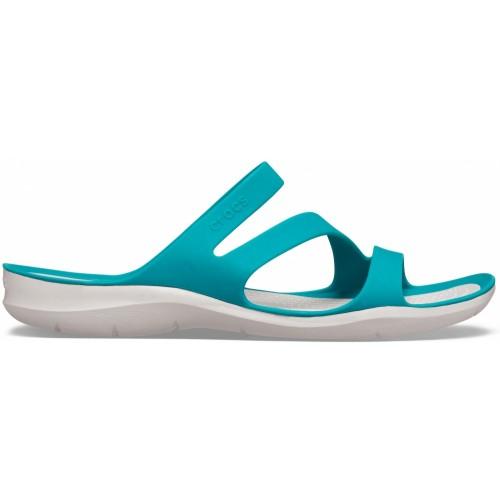 Crocs™ Women's Swiftwater Sandal