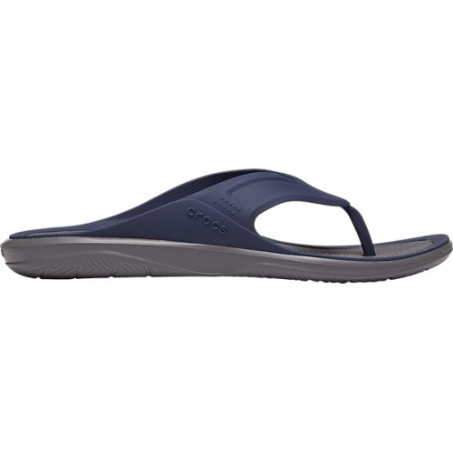 Crocs™ Swiftwater Wave Flip M
