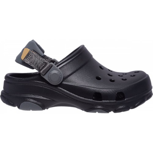 Crocs™ Classic All Terrain Clog