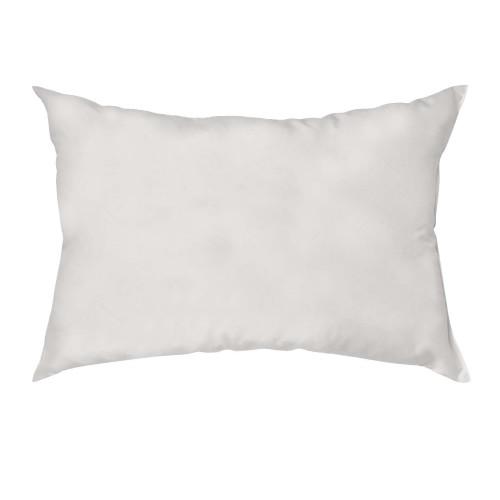 Satino pagalvės užvalkalas 40x60 cm