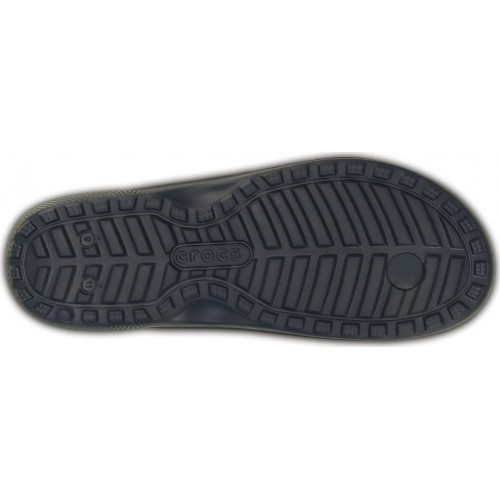 Crocs™ Classic Flip