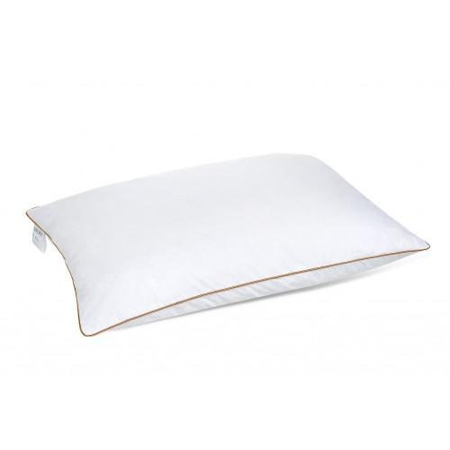 RIPOSO pagalvė VIENA 70x50 cm