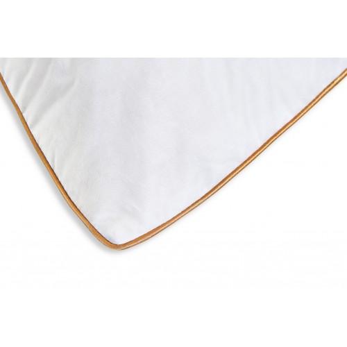 RIPOSO pagalvė PALERMO 70x50 cm