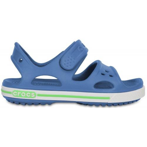 Crocs™ Kids' Crocband II Sandal