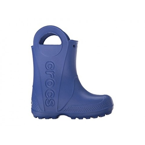 Crocs™ Handle It Rain Boot Kids