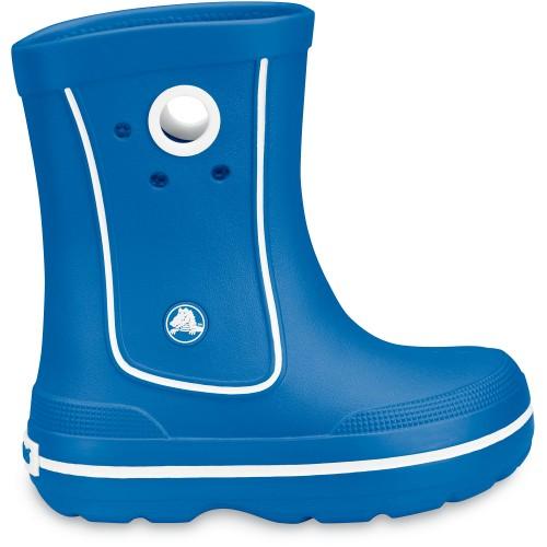 Crocs™ Kids' Crocband™ Jaunt