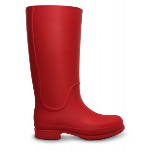 Crocs™ Wellie Rain Boot