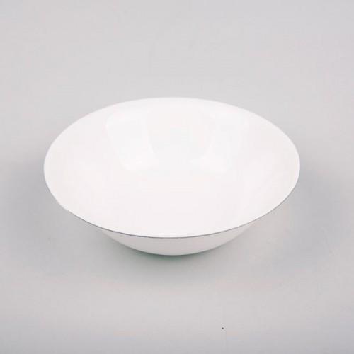 Dubenėlis Cool Grey 16,25 cm 633