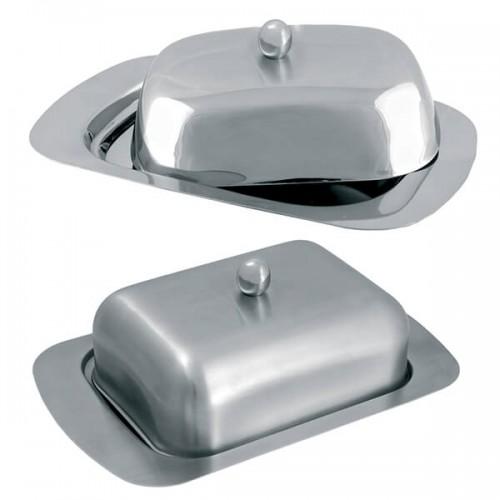 Metalinė sviestinė 653 (matinė)