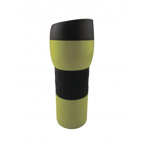 Termo puodelis 420 ml 648