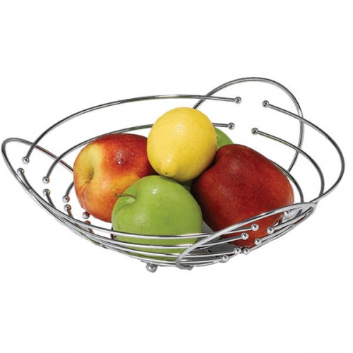 Krepšelis vaisiams 772