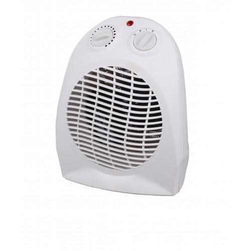 Šildytuvas - ventiliatorius FH-2002
