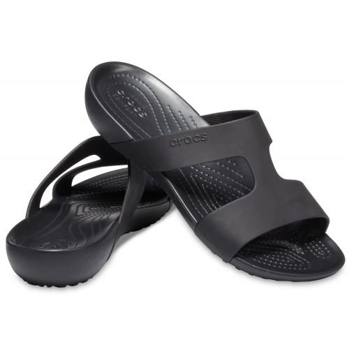 Crocs™ Serena Slide Women's