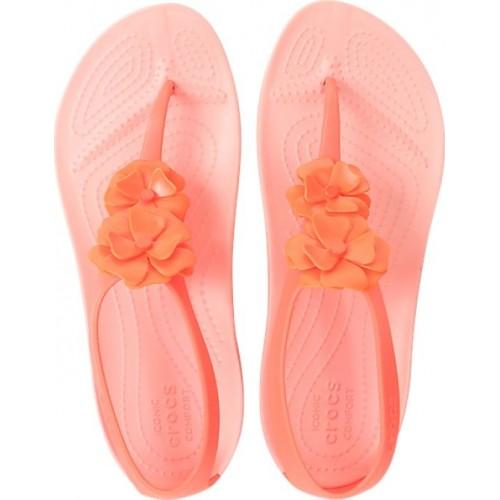 Crocs™ Serena Embellish Flip Women's