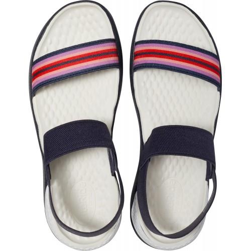Crocs™ Women's LiteRide Sandal
