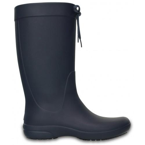 Crocs™ Freesail Rain Boot