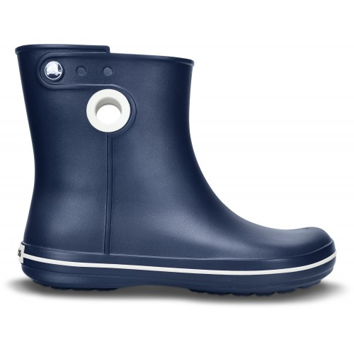 Crocs™ Women's Jaunt Shorty Boot