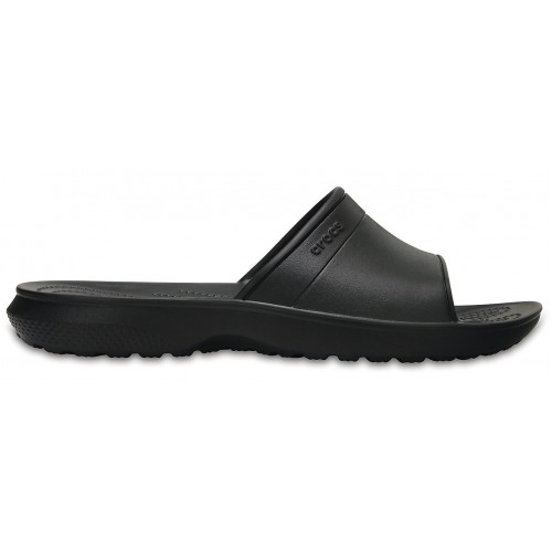 Crocs™ Classic Slide