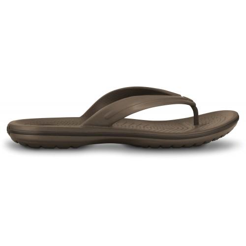 Crocs™ Crocband™ Flip