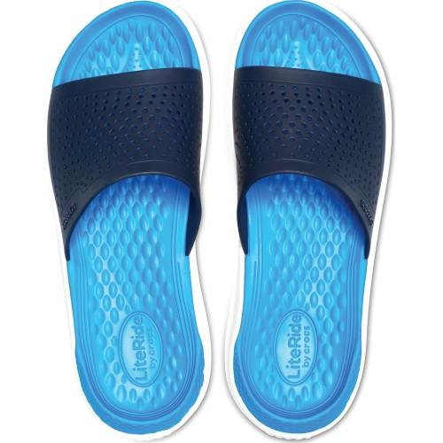 Crocs™ LiteRide Slide