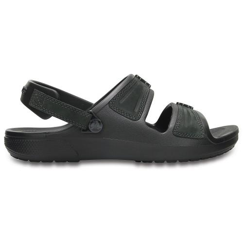 Crocs™ Yukon Mesa Sandal