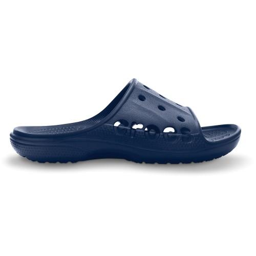 Crocs™ Baya Slide