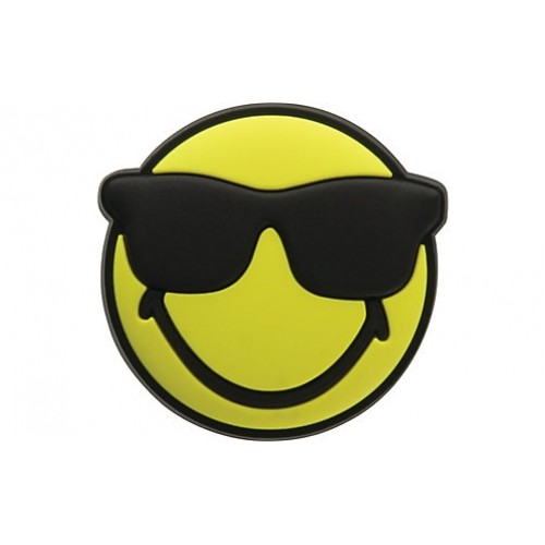 JIBBITZ 3D Smiley Barnd Sunglasses