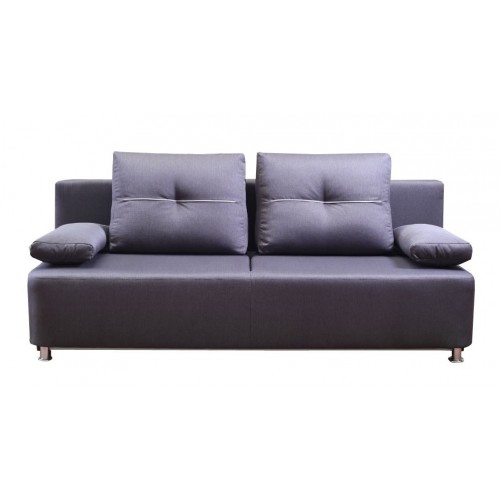 Trivietė sofa Mihaela