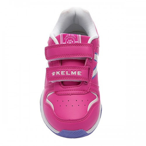 Kelme  Kingdom