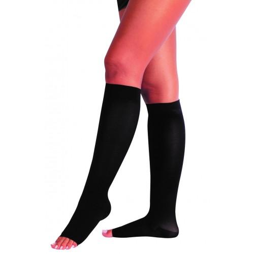 otto lieknėjimo kojinės riebalų degintojas ou ou non