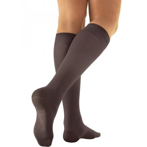 Kompresinės kojinės iki kelių 1 k.kl