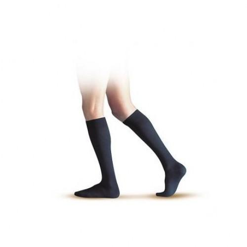 Kompresinės kojinės iki kelių