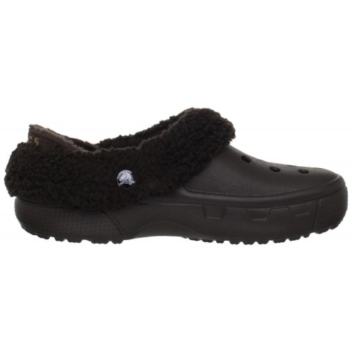 Crocs™ Mammoth Evo Clog