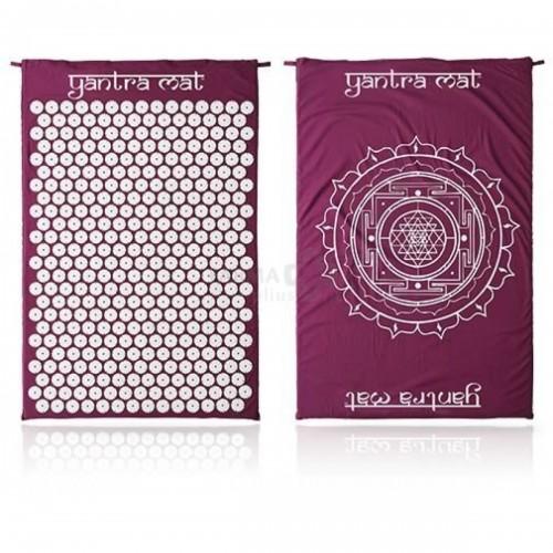 Masažo kilimėlis Yantra Mat