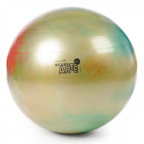 Mankštos kamuolys Ø65cm