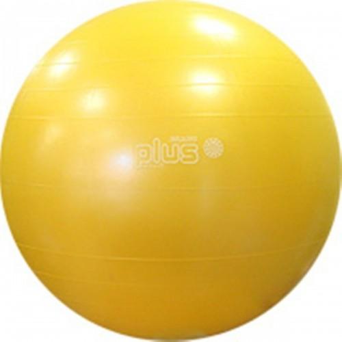 Mankštos kamuolys  Ø75cm