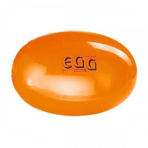 Mankštos kamuolys Egg Standart Ø55cm