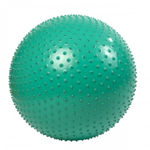 Masažo kamuolys Ø65cm