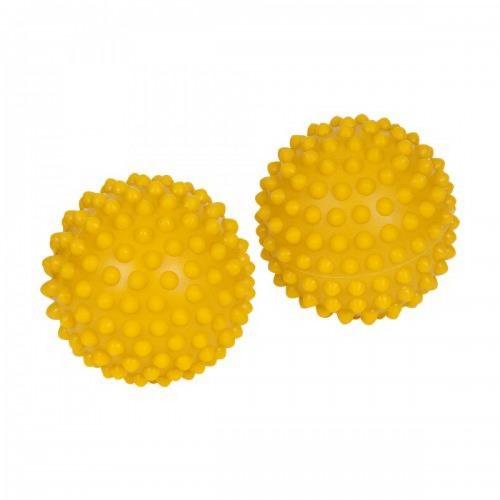 Masažo kamuoliukas