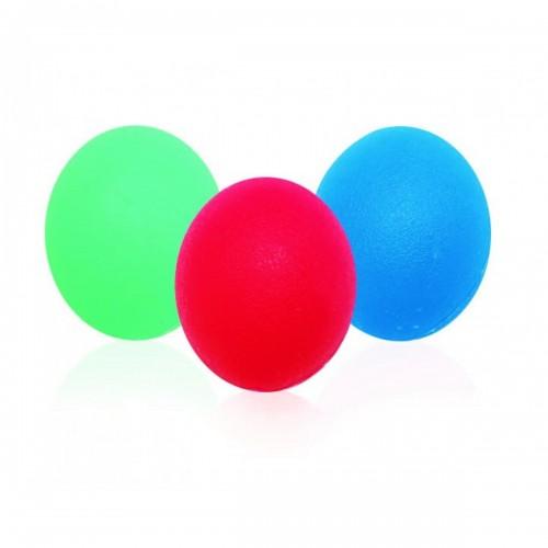 Mankštos kamuoliukas