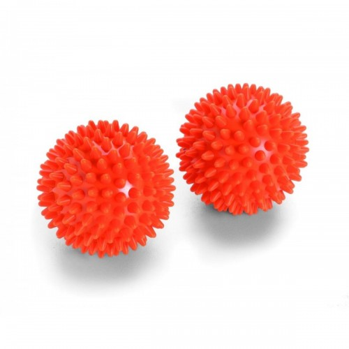 Masažo kamuoliukas Beauty Reflex