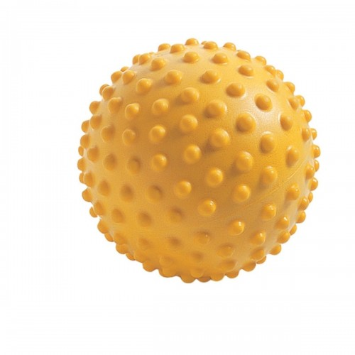 Masažo kamuolys Sensyball 28cm