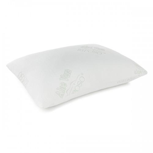 RIPOSO klasikinė pagalvė COMFORT