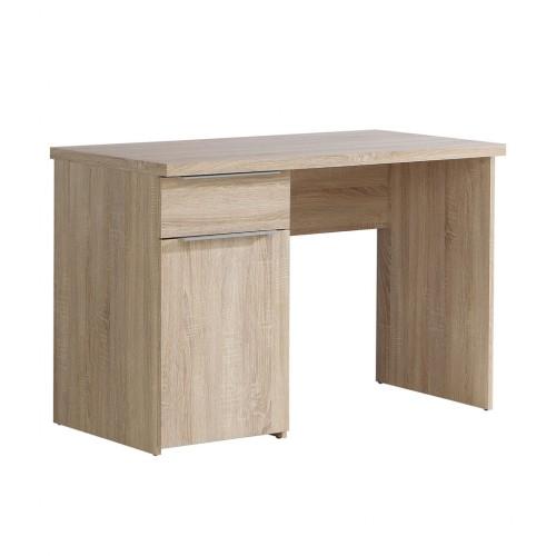 Tiesus stalas (Laminatas)