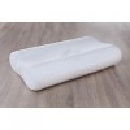 RIPOSO trisluoksnė pagalvė 3-LAYER