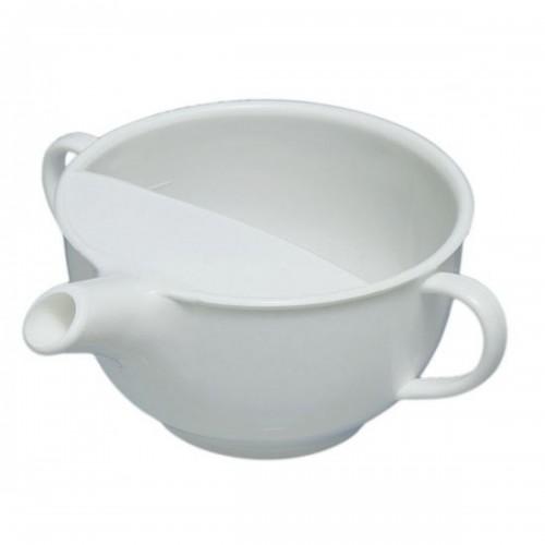 Puodelis arbatai