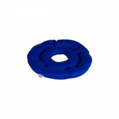 Grikių lukštų pagalvė